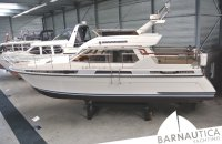 Storebro Baltic 420 Royal Cruiser, Motorjacht