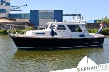 Mitchell 31 Exclusive, Motorjacht Mitchell 31 Exclusive te koop bij Barnautica Yachting