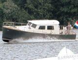 Spiller 870, Bateau à moteur Spiller 870 à vendre par Barnautica Yachting