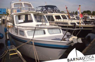 Aquanaut Beauty 900 AK, Motorjacht Aquanaut Beauty 900 AK te koop bij Barnautica Yachting