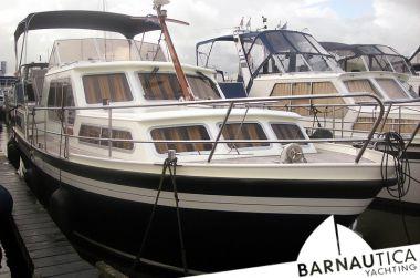 Aquanaut Beauty 1050 AK Special, Motorjacht Aquanaut Beauty 1050 AK Special te koop bij Barnautica Yachting