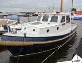 Kok Stevenvlet 8.30, Motor Yacht Kok Stevenvlet 8.30 til salg af  Barnautica Yachting