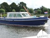 Sk Kotter 1050 Pilot, Моторная яхта Sk Kotter 1050 Pilot для продажи Barnautica Yachting