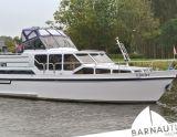 Gruno 33 S Explorer, Bateau à moteur Gruno 33 S Explorer à vendre par Barnautica Yachting