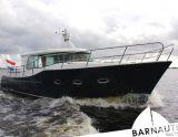 Endeavor 44, Bateau à moteur Endeavor 44 à vendre par Barnautica Yachting