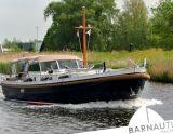 Borndiep 1055 Cabin, Motoryacht Borndiep 1055 Cabin Zu verkaufen durch Barnautica Yachting