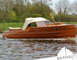 Rapsody 29 OCF, Bateau à moteur Rapsody 29 OCF à vendre par Barnautica Yachting