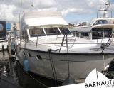 Aquanaut Unico 1100 Fly, Bateau à moteur Aquanaut Unico 1100 Fly à vendre par Barnautica Yachting