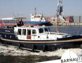 Linssen St. Jozef Vlet 1150 AK, Bateau à moteur Linssen St. Jozef Vlet 1150 AK à vendre par Barnautica Yachting