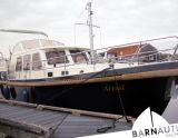 Aquanaut Drifter 1150 AK (2), Bateau à moteur Aquanaut Drifter 1150 AK (2) à vendre par Barnautica Yachting