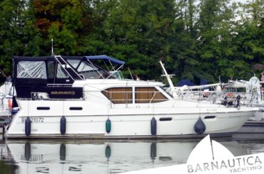 Aquanaut Unico 1100 FA, Motorjacht Aquanaut Unico 1100 FA te koop bij Barnautica Yachting