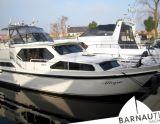 Gruno 38 SPORT, Bateau à moteur Gruno 38 SPORT à vendre par Barnautica Yachting