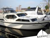 Gruno 38 SPORT, Motor Yacht Gruno 38 SPORT til salg af  Barnautica Yachting