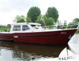 Van Vossen Patrouille 1050 OK, Bateau à moteur Van Vossen Patrouille 1050 OK à vendre par Barnautica Yachting