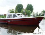 Super Patrouille 1050 OK, Motorjacht Super Patrouille 1050 OK hirdető:  Barnautica Yachting