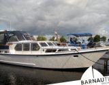 Valkkruiser 1350, Bateau à moteur Valkkruiser 1350 à vendre par Barnautica Yachting