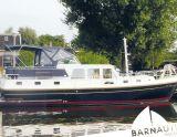 Aquanaut Drifter 1250 AK, Bateau à moteur Aquanaut Drifter 1250 AK à vendre par Barnautica Yachting