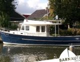 Rhea 1100, Motorjacht Rhea 1100 hirdető:  Barnautica Yachting