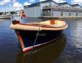 Smalland 21, Annexe Smalland 21 à vendre par Prins van Oranje Jachtbemiddeling
