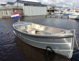 Alure Sloep 700 Helmstok, Tender Alure Sloep 700 Helmstok in vendita da Prins van Oranje Jachtbemiddeling