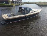 Maril 850 Cabin, Bateau à moteur Maril 850 Cabin à vendre par Prins van Oranje Jachtbemiddeling