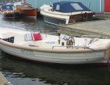 Prins Van Oranje 700 White Edition, Schlup Prins Van Oranje 700 White Edition Zu verkaufen durch Prins van Oranje Jachtbemiddeling