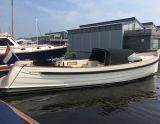 Waterspoor 930 Tender, Motor Yacht Waterspoor 930 Tender til salg af  Prins van Oranje Jachtbemiddeling