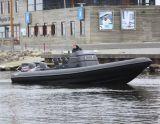 Roughneck 1010 Outboard, RIB et bateau gonflable Roughneck 1010 Outboard à vendre par Prins van Oranje Jachtbemiddeling