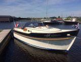Newport Bass 31, Bateau à moteur Newport Bass 31 à vendre par Prins van Oranje Jachtbemiddeling