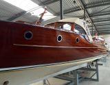 Rapsody 29 Ft. OC, Bateau à moteur Rapsody 29 Ft. OC à vendre par Prins van Oranje Jachtbemiddeling
