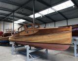 Pettersson Weekender, Traditionelle Motorboot Pettersson Weekender Zu verkaufen durch Prins van Oranje Jachtbemiddeling