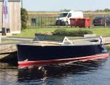 Dutch Runabout 22, Bateau à moteur open Dutch Runabout 22 à vendre par Prins van Oranje Jachtbemiddeling