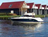 Aquador 23 HT, Bateau à moteur Aquador 23 HT à vendre par Prins van Oranje Jachtbemiddeling