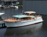 Swiss Craft 10.50 Sedan Express Cruiser, Bateau à moteur Swiss Craft 10.50 Sedan Express Cruiser à vendre par Prins van Oranje Jachtbemiddeling
