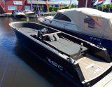 Isloep Rapida 990, Bateau à moteur open Isloep Rapida 990 à vendre par Prins van Oranje Jachtbemiddeling