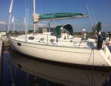 Beneteau Oceanis Oceanis 321, Voilier Beneteau Oceanis Oceanis 321 à vendre par Prins van Oranje Jachtbemiddeling