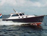 Rapsody 40 Ft Offshore, Bateau à moteur Rapsody 40 Ft Offshore à vendre par Prins van Oranje Jachtbemiddeling