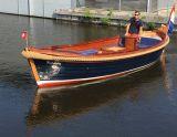 Breedendam Sloep 690 Luxe, Annexe Breedendam Sloep 690 Luxe à vendre par Prins van Oranje Jachtbemiddeling