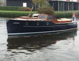 Rapsody 29 Ft. OC-F, Bateau à moteur Rapsody 29 Ft. OC-F à vendre par Prins van Oranje Jachtbemiddeling
