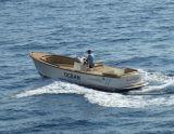 Rapsody Tender, Speedboat und Cruiser Rapsody Tender Zu verkaufen durch Prins van Oranje Jachtbemiddeling