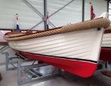 Kapiteinssloep Comfort 7 Mtr + Boatsaver, Annexe Kapiteinssloep Comfort 7 Mtr + Boatsaver à vendre par Prins van Oranje Jachtbemiddeling