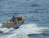 Rapsody Tender, Barca sportiva Rapsody Tender in vendita da Prins van Oranje Jachtbemiddeling