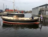 Jan Van Gent 10.35 Cabin, Annexe Jan Van Gent 10.35 Cabin à vendre par Prins van Oranje Jachtbemiddeling