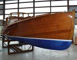 Forslund Carina, Traditionelle Motorboot Forslund Carina Zu verkaufen durch Prins van Oranje Jachtbemiddeling