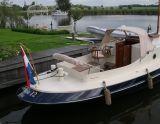 Blauwestad 880, Bateau à moteur Blauwestad 880 à vendre par Prins van Oranje Jachtbemiddeling