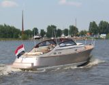 Rapsody R36 Special Edition, Motoryacht Rapsody R36 Special Edition Zu verkaufen durch Prins van Oranje Jachtbemiddeling