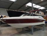 Larson 218 LXi, Speedboat und Cruiser Larson 218 LXi Zu verkaufen durch Prins van Oranje Jachtbemiddeling