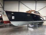 Rapsody R29, Bateau à moteur Rapsody R29 à vendre par Prins van Oranje Jachtbemiddeling