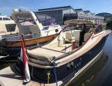 Rapsody R29, Motoryacht Rapsody R29 Zu verkaufen durch Prins van Oranje Jachtbemiddeling