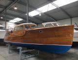 Pettersson Salonboot, Barca tradizionale Pettersson Salonboot in vendita da Prins van Oranje Jachtbemiddeling